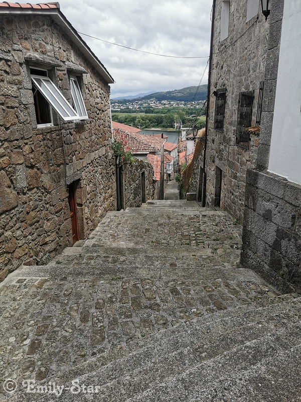 Camino Portugues - Tag 8-153307