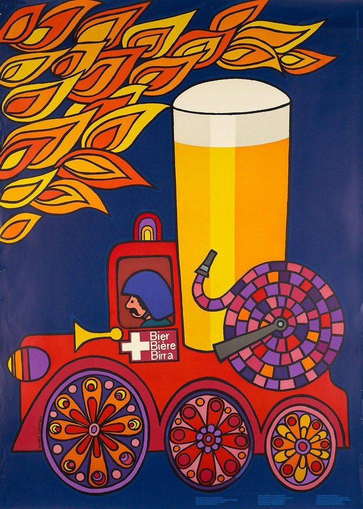 bier-biere-birra-1970-truck