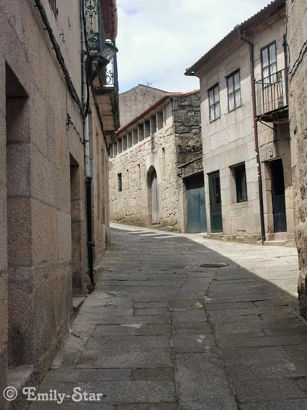 Camino Portugues - Tag 8-152414