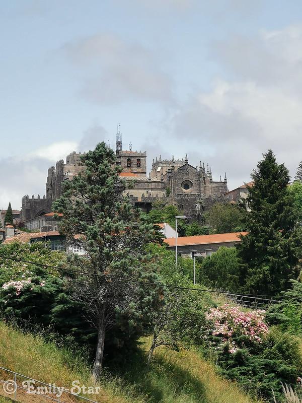 Camino Portugues - Tag 8-151345
