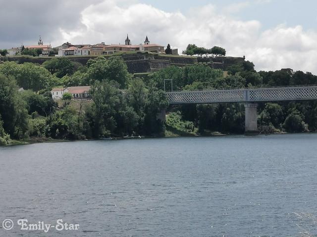 Camino Portugues - Tag 8-150645