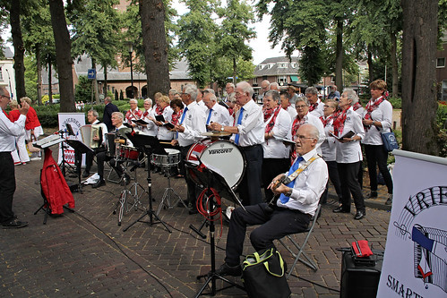 2019-07-07_Oisterwijk (13)
