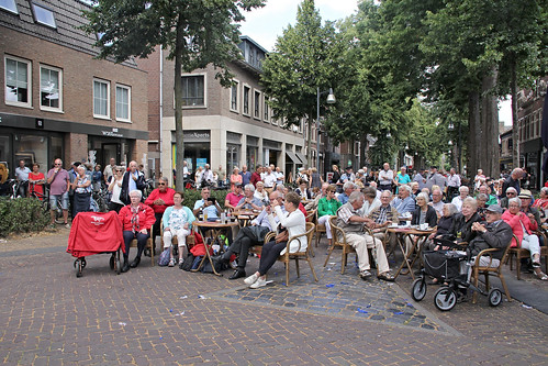 2019-07-07_Oisterwijk (8)