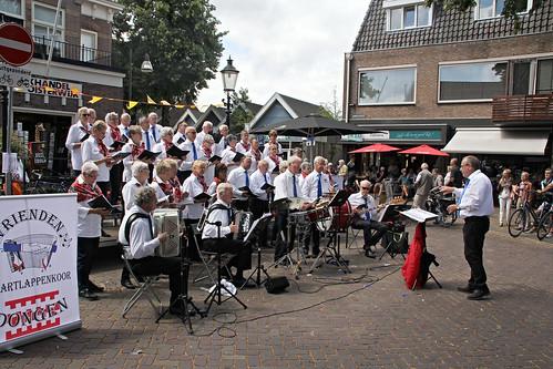 2019-07-07_Oisterwijk (6)