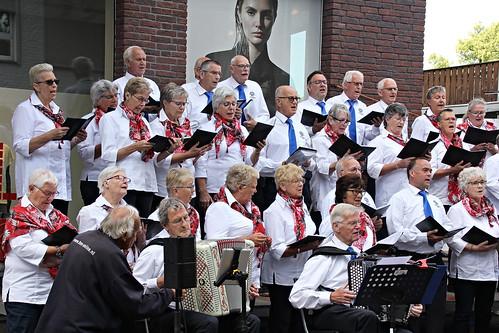 2019-07-07_Oisterwijk (3)