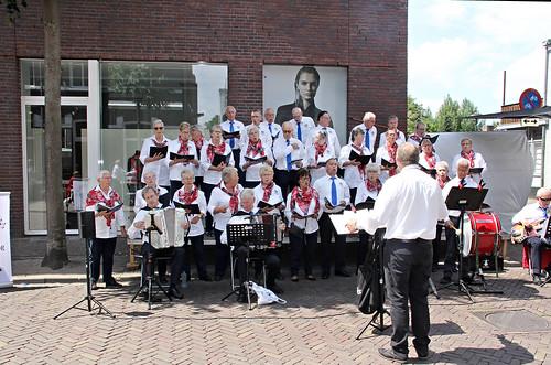 2019-07-07_Oisterwijk (1)