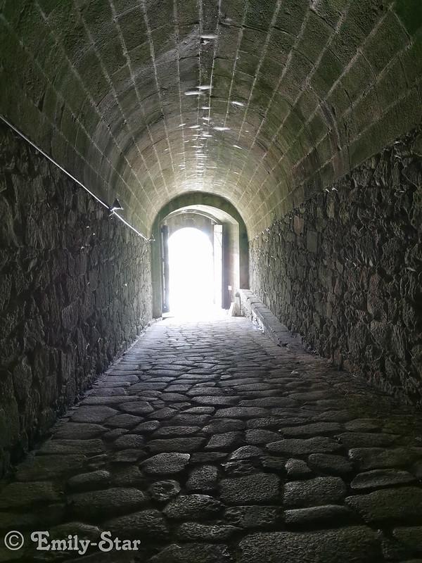 Camino Portugues - Tag 8-144152