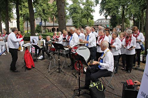 2019-07-07_Oisterwijk (12)