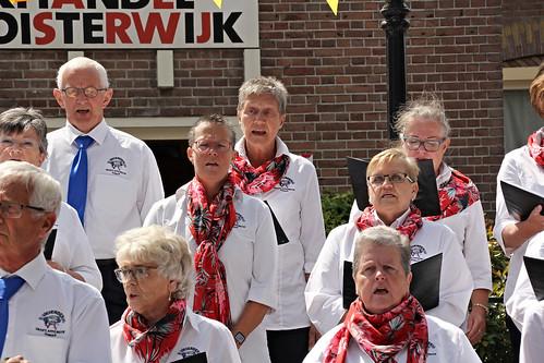 2019-07-07_Oisterwijk (10)