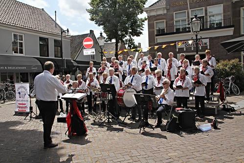 2019-07-07_Oisterwijk (5)