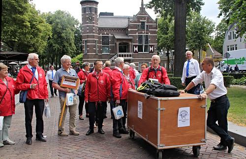 2019-07-07_Oisterwijk (15)