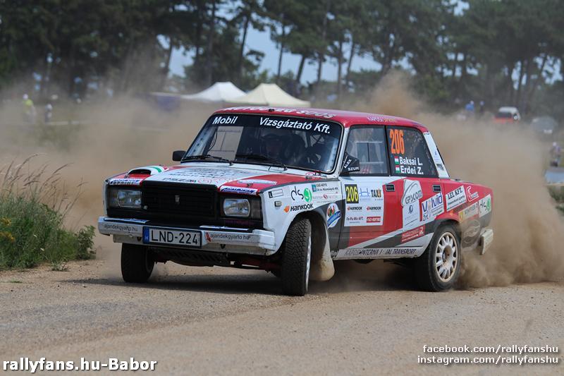RallyFans.hu-19256