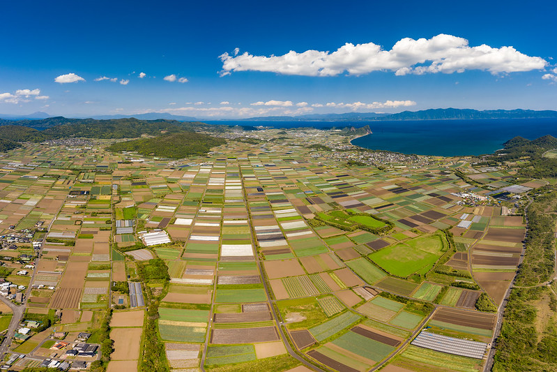 鹿兒島|Kagoshima