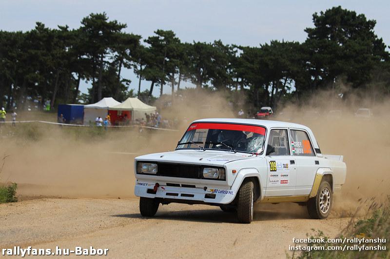 RallyFans.hu-19257