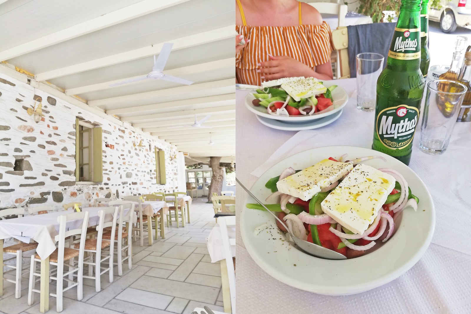 apostolis-ouzeri-paros-restaurant-greece