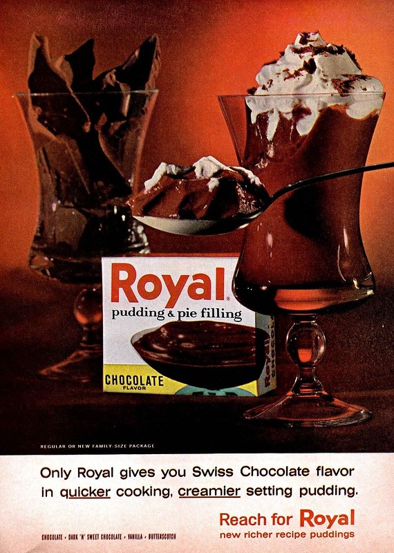 Royal 1963