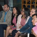 Jue, 06/06/2019 - 16:27 - Centro de Memoria 3