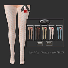 Baboom-Stocking-Design ADD