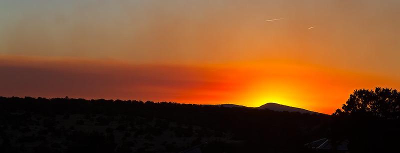 Sunset-2-7D1-062019