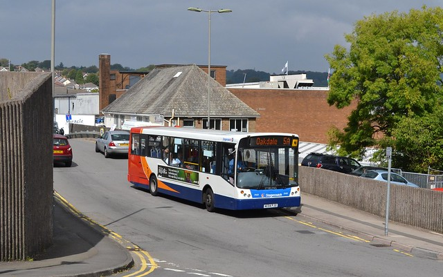 Southern England Bus Scene S Favorite Photos And Videos