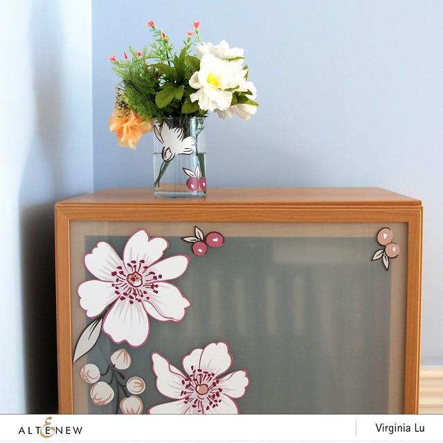 Altenew-PeoniesinBlossomADecalSet-Virginia#1