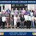 060719 USW Leadership Scholarship