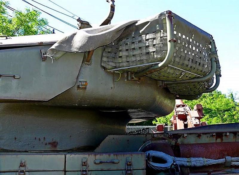 百夫长战坦克3