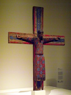 Cristo de Cabdella  303