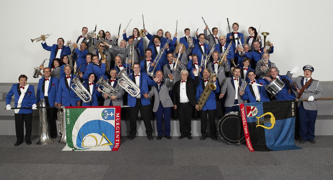 EMF St. Gallen 2011
