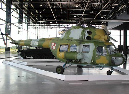 2126 Mi-2 Soesterberg 14-06-19
