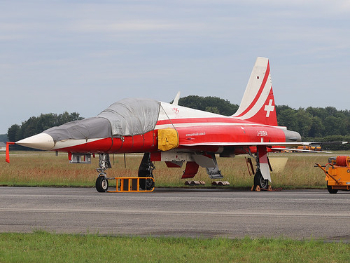 J-3084 F-5 Volkel 14-06-19