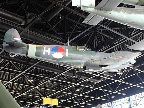 H-1 Spitfire Soesterberg 14-06-19
