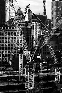 Metropolis2019(NYC)