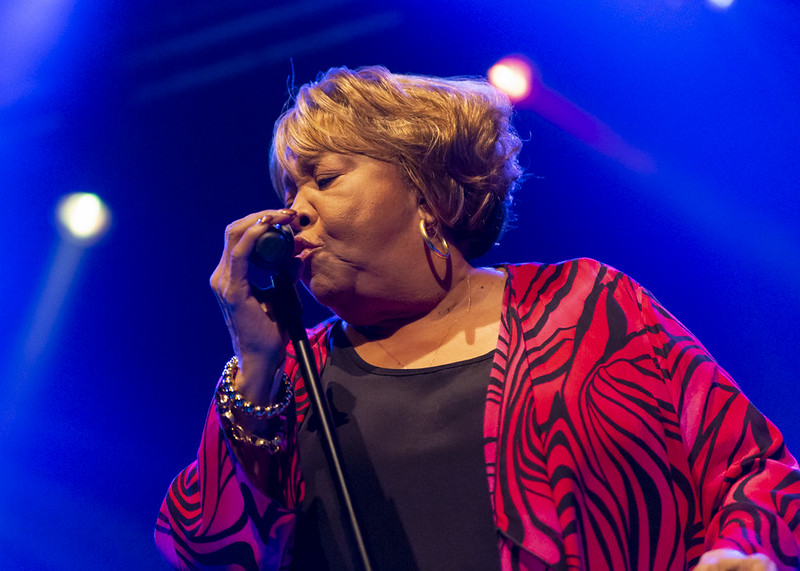 Mavis Staples_15