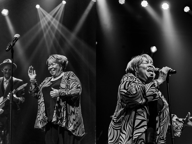 Mavis Staples_4bnw