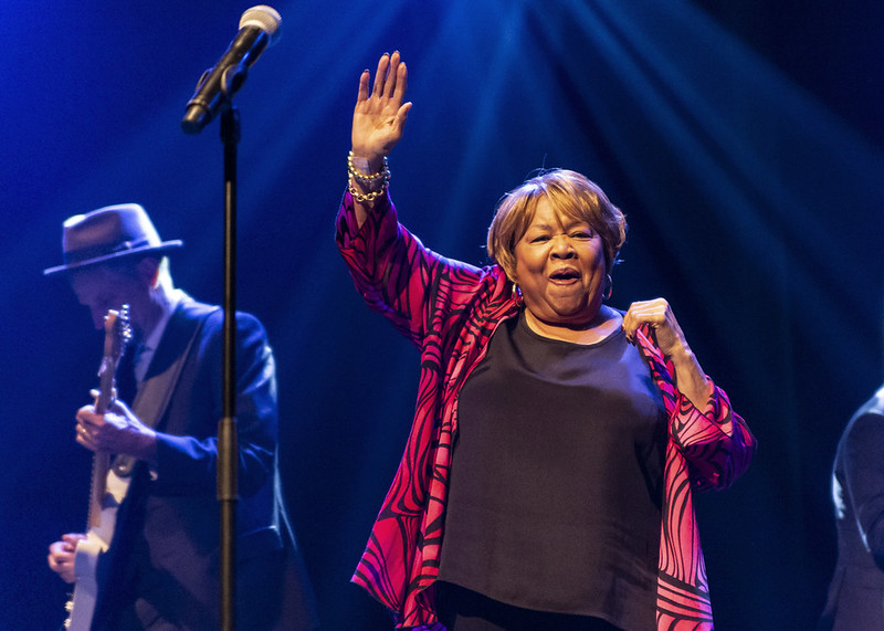 Mavis Staples_2