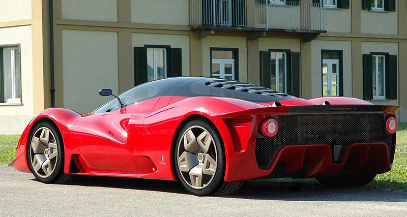 2006-Ferrari-Pininfarina-P4-5-Concept-V3-1080
