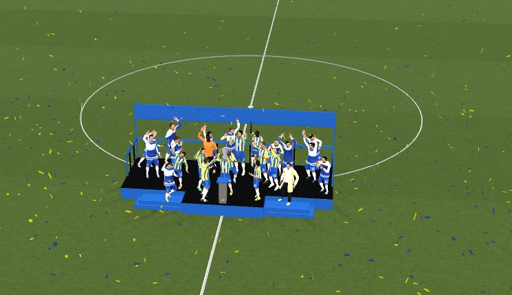 2033 cup win 1