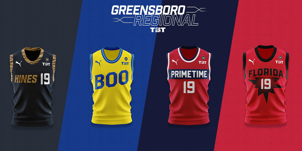 jersey reveal_greensboro1