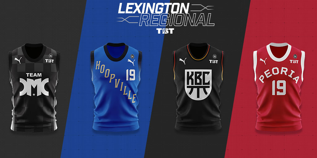 jersey reveal_lexington1