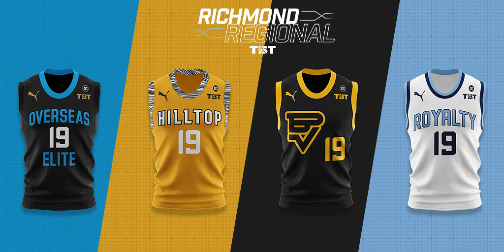 jersey reveal_richmond1