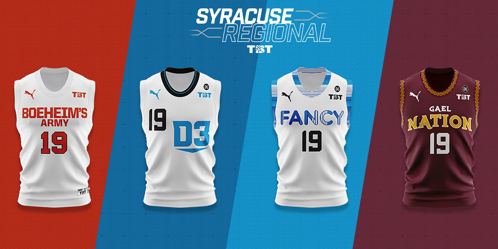 jersey reveal_syracuse1