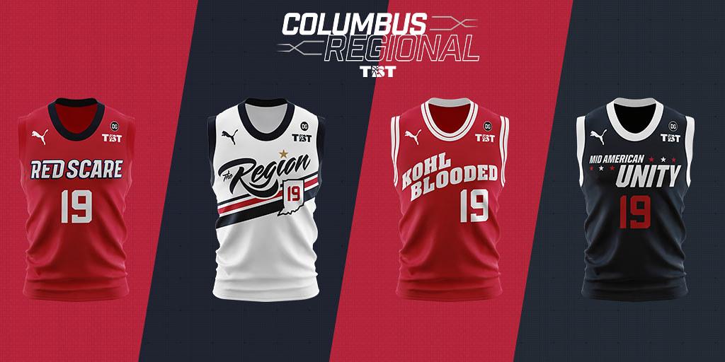 jersey reveal_columbus2