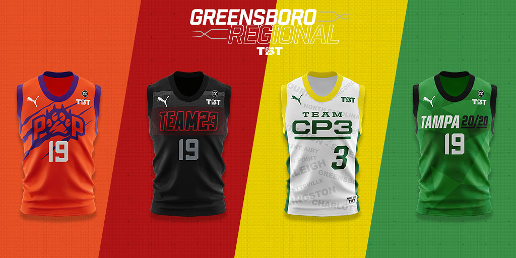 jersey reveal_greensboro2