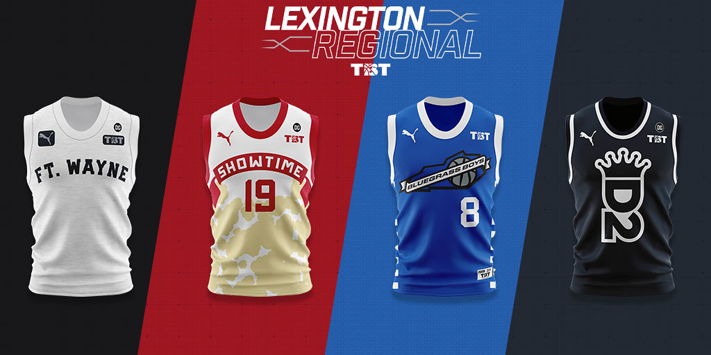 jersey reveal_lexington2