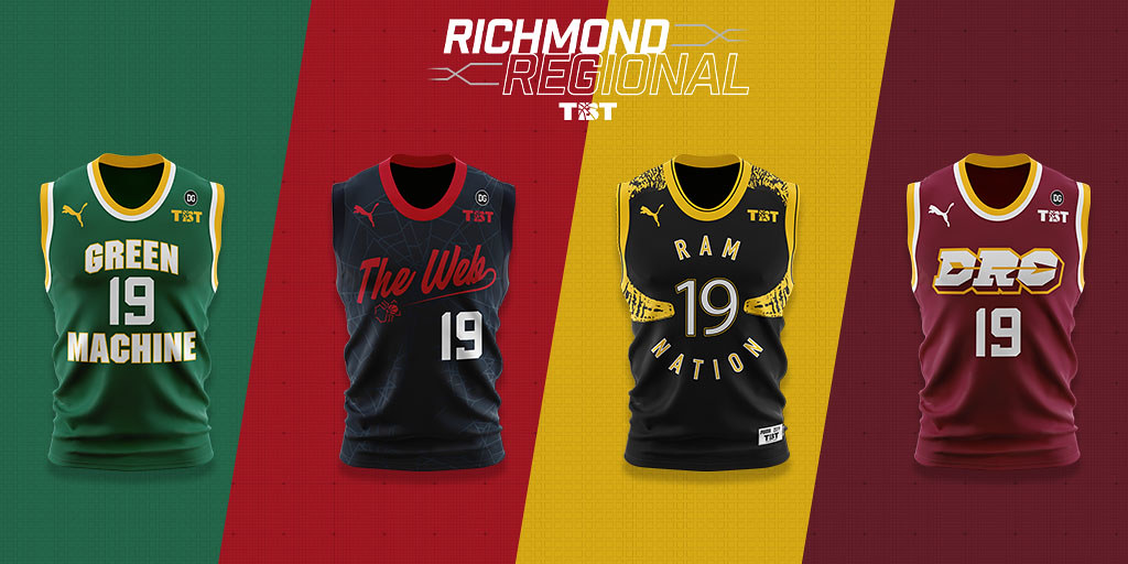 jersey reveal_richmond2