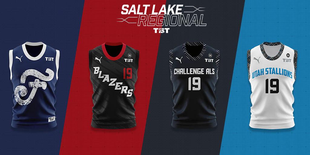 jersey reveal_saltlake2