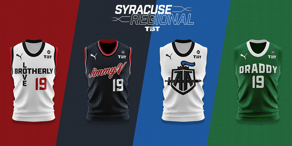jersey reveal_syracuse2