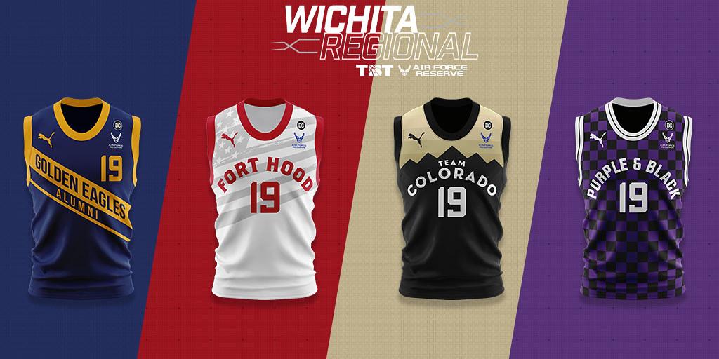 jersey reveal_wichita1