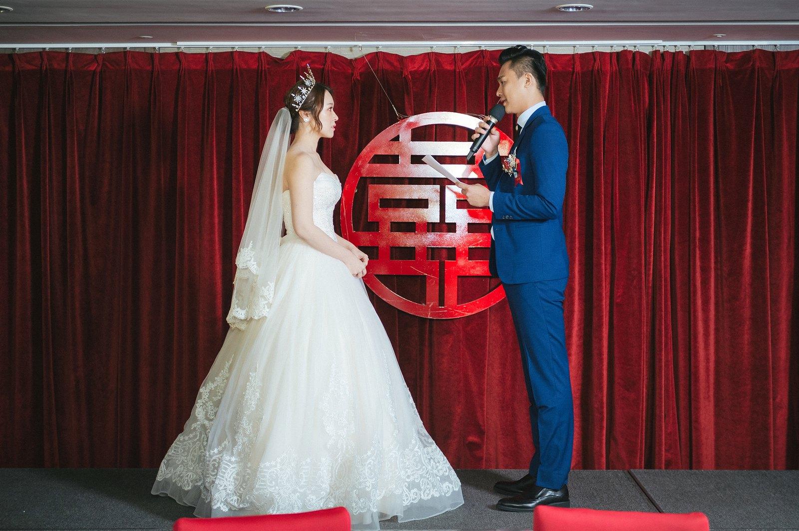 【婚攝】Vic & Andie / 台北喜來登大飯店 / sheratongrandtaipei